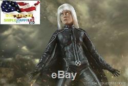 1/6 Storm superhero figure X-men full set toys hot Halle Berry USA IN STOCK