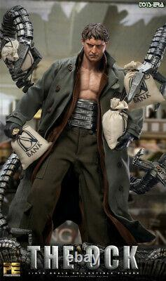 1/6th THE OCK TOYS ERA PE006 Strong Muscle Full Set 12Male Action Figure Model
