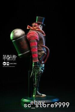 1/6th X UNDERVERSE JOKER Action Figure Doll Full Set withPlatform Model Toy