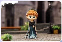 52toys x Disney Frozen 2 One Blind Box/Full Set of 8