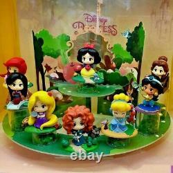 52toys x Disney Princess Magic Dream One Blind Box/Full Set of 8