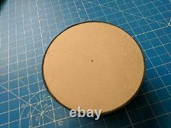 56 Hemispheres for Life Size Original Style Kelad or Single Sheet of 6