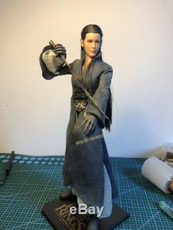 Asmus Toys LOTR021 The Lord of the Rings Arwen Princess Elf 1/6 Action Figure