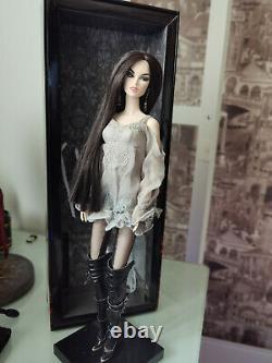 Integrity Toys Mina Brides of Dracula Vampire FULL SET