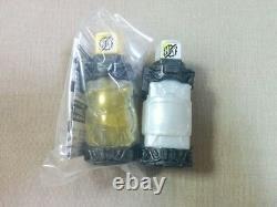 Kamen Rider Build TV Full Bottle & DX Kuma Full Bottle Set Masked Rider Japan FS