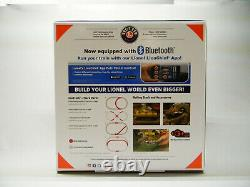 LIONEL DISNEY PIXAR TOY STORY LIONCHIEF FULL SET freight O GAUGE 2023110 NEW