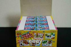 Re-ment Toy Story Happy Birthday Party Rare Full Set of 8 peace new complete
