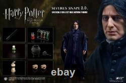 STAR ACE Toys SA0081 1/6 Snape 2.0 Solider Figure Collectible Full Set