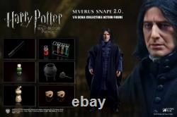 STAR ACE Toys SA0081 1/6 Snape 2.0 Solider Figure Collectible Full Set In STOCK