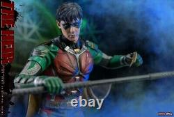 TOYS ERA TE034 1/6 Scale THE HEIR Collectible Figure Full Set Doll New Toy