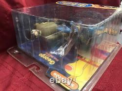 The Beatles Yellow Submarine Action Figures Full Set McFalrane Toys 2004 NEW
