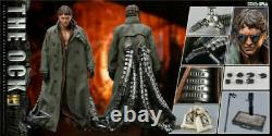 Toys era 1/6 PE006 THE OCK Male Soldier Full Set Collectible Action Figure Toys