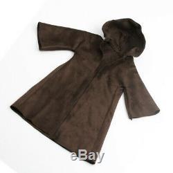 Art Toys Échelle 1/6 At012 Anakin Skywalker Pleine Sets Vêtements Pour 12 Figure Body