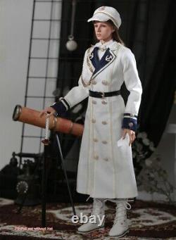 Bjd 1/4 Body Venitu Handsome King Boy Resin Doll Freestyle Face Up Full Set Toys