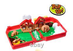 Bts Bt21 Interactive Series Toy Avec Cadeau Gratuite Livraison Gratuite