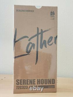 I8toys Katherine 1/6 Serene Hound Troop Femme Action Figure Ensemble Complet