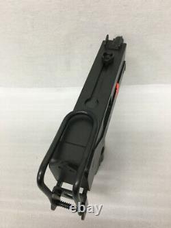 Tokyo Marui Mac10 Full Set Toy Gun Testé Utilisé