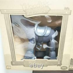 Toy Story 2 Monochrome 4 Ensemble Complet Jeune Epoch Woody Roundup Disney Utilisé