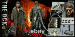 Toys Era Pe006 16 The Ock Male Soldier Full Set Collection 12 Figure D'action