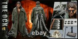 Toys Ère 1/6 Pe006 L'ock Homme Soldier Ensemble Complet D'action De Collection Figure Jouets
